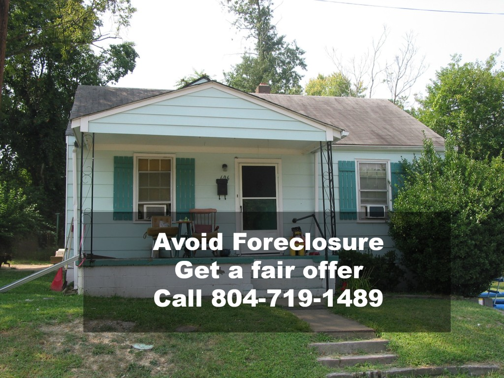 Avoid_Foreclosure_Virginia_01