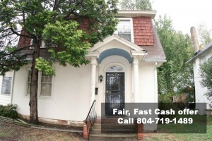 Fash_Cash_Offer_For_House_03