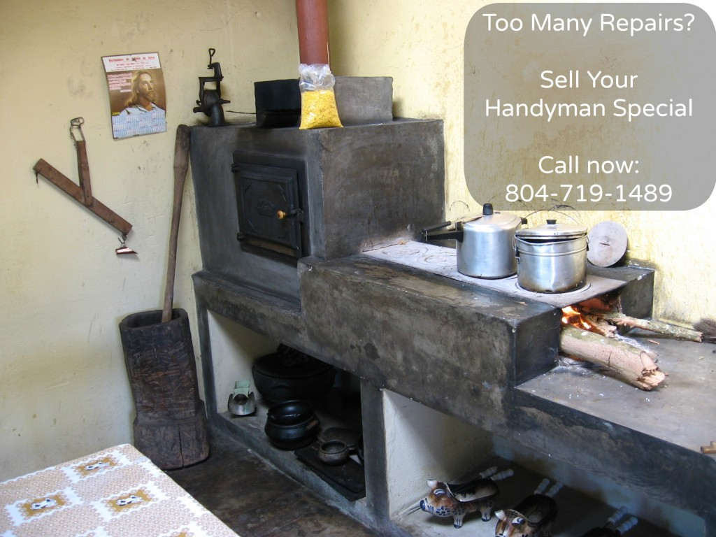 Sell_My_Handyman_Special_01