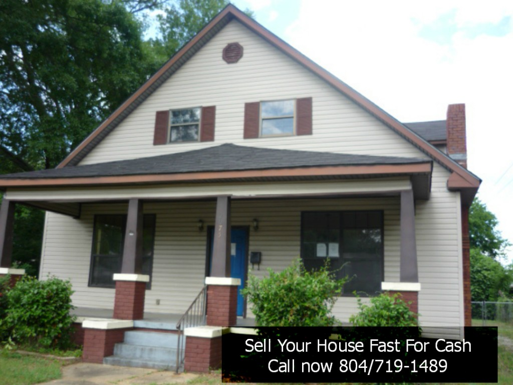 Sell_My_House_Fast_For_Cash_Richmond_BB_14