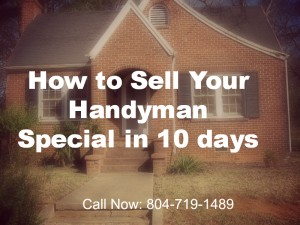 Sell_My_House_Fast_HandyManSpecial_27
