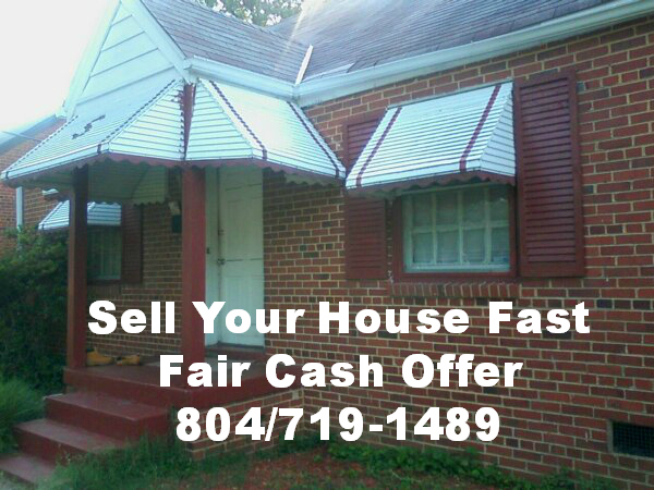 Sell_My_House_Fast_Richmond_BB17