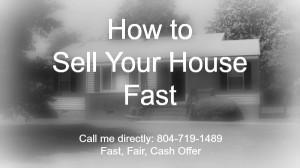 Sell_My_House_Fast_Richmond_BB42