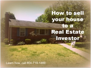 Sell_My_House_Fast_to_Investor_Richmond_45