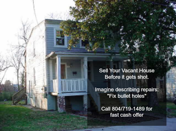 Sell_My_Vacant_House_01
